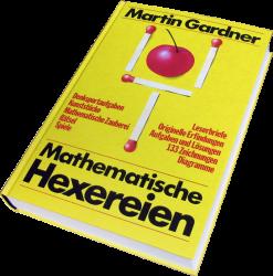 Martin-Gardner---Mathematische-Hexereien