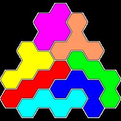 tetrahex figure 10