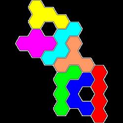 tetrahex figure 11