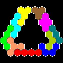 tetrahex figure 20
