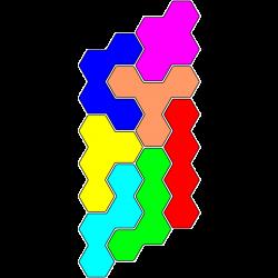 tetrahex figure 1