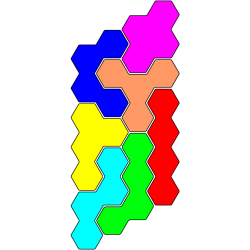 TetrahexFigur1_Loesung