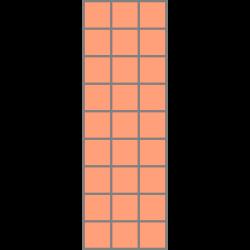 L4-Figur-1
