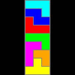 L4 Figur 1 Lösung