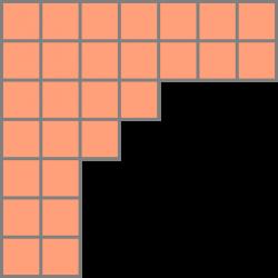 L4 Figur 2