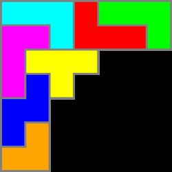 L4 Figur 2 Lösung