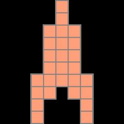 L4 Figur 3