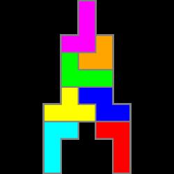 L4 Figur 3 Lösung