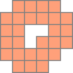 L4 Figur 4