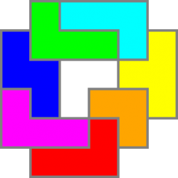 L4 Figur 4 Lösung