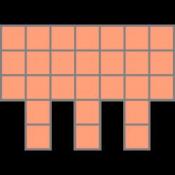 L4 Figur 5