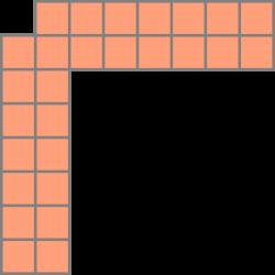 L4 Figur 6