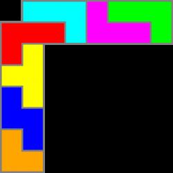 L4 Figur 6 Lösung