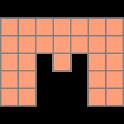 L4 Figur 7