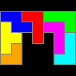 L4 Figur 7 Lösung