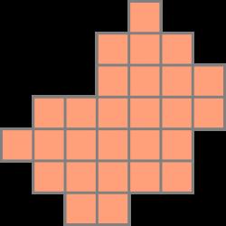 L4 Figur 8
