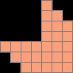 L4 Figur 9