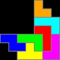 L4 Figur 9 Lösung