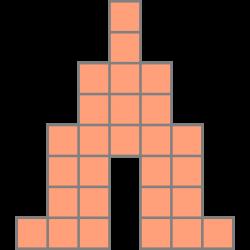 L4 Figur 10