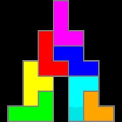 L4 Figur 10 Lösung
