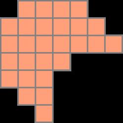 L4 Figur 11