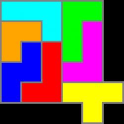 L4 Figur 12