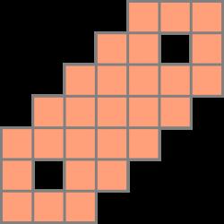 L4-Figur 14