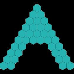 Tetrahex-Figur 37