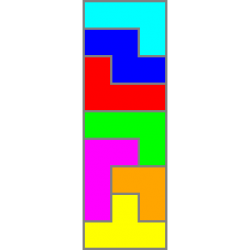 L4 Figure 1