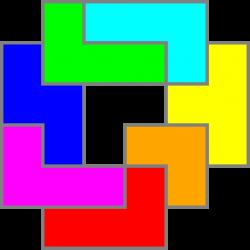 L4 Figure 4