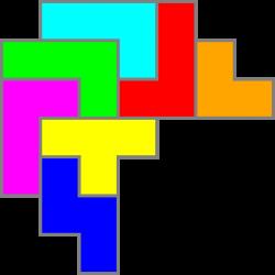 L4 Figure 11