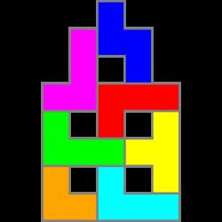 L4 Figure 13