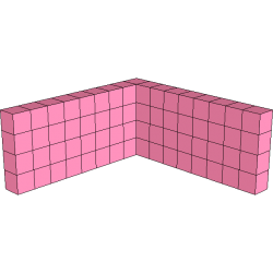 Pentominofigur 37
