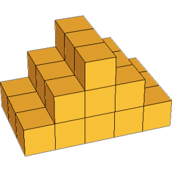 soma figure 10
