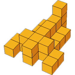 soma figure 2