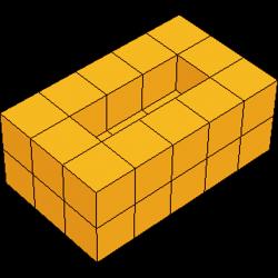 soma figure 3