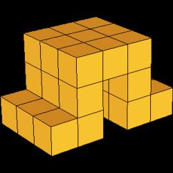 soma figure 5