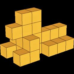 soma figure 6