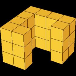soma figure 12
