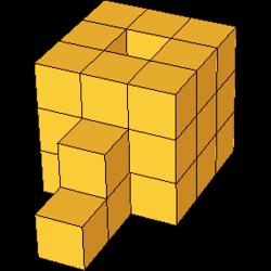 soma figure 14