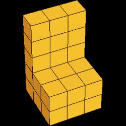 soma figure 15