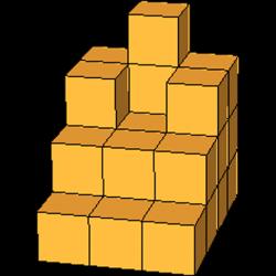 soma figure 24