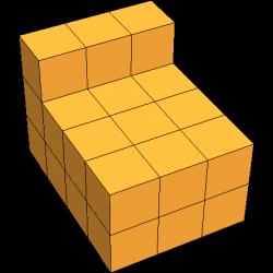 soma figure 32