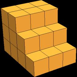 soma figure 33