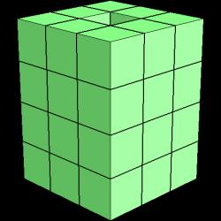 tetrakubus 10