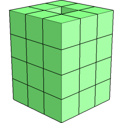 tetracube figure 10