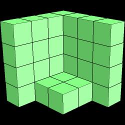 tetracube figure 15