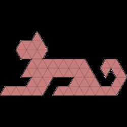 hexiafigur_64-katze