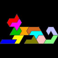 hexiafigur_64-katze_loesung