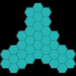 tetrahexfigur041